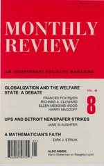 Monthly-Review-Volume-49-Number-8-January-1998-PDF.jpg